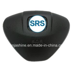 De Dekking van het Luchtkussen van het Stuurwiel SRS van de bestuurder voor BMW E90 E91 E92 E93 1 3 X1