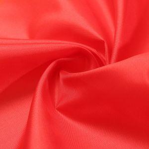 Canadá Bandeira Nacional 3x5cm com Dois Gromments bordas de costura dupla