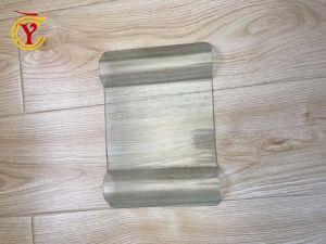 Sistemi ondulati della parete della fibra di vetro della fabbrica