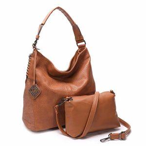 handbag Ladies Handbags Women 숙녀 부대 끈달린 가방 쇼핑 백 디자이너 핸드백 Crossbody 부대 복사 부대 도매 형식 핸드백 가죽 가방 (WDL014579)