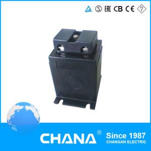 Sct-2091H Series Transformador de corriente de baja tensión