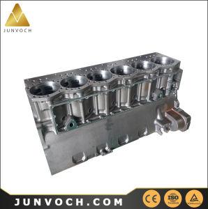 Blocco cilindri della parte K19 del motore diesel di Cummins 3811921 3088303 3088301