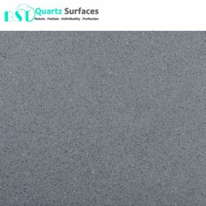 灰色の水晶石の平板の平方メートルの価格ごと