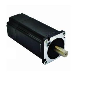 Servomotor 100W para corte por láser soldadura DC/AC Powered