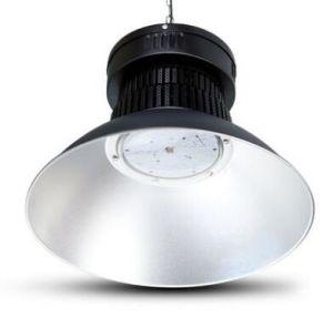 Iluminación industrial la fábrica de almacén de la bahía de 150W LED de alta
