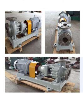 IR는 폭발 방지 Corrosion-Resistant 절연제 펌프에게 스테인리스 절연제 펌프 절연제 원심 펌프를 타자를 친다