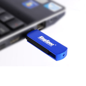 Mayorista Kingspec equipo externo portátil portátil U2-4 Unidad USB 2.0
