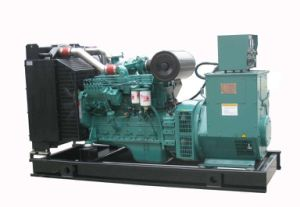 Neuer Entwurf2018 perkins-Diesel-Generator