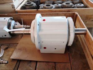 Sulzer as peças da bomba a Ahlstrom Aup Nova Versão do Alojamento do Rolamento