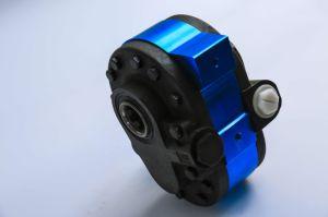 Pompes de prise de force peut être utilisé sur les tracteurs de l'Agriculture