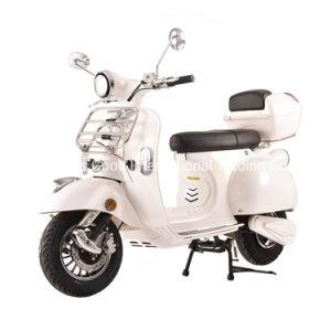 Usine moteur puissant de gros Electric Motorcycle Conversion Engine pour moto