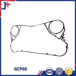 Tranter GCP60 junta de borracha do permutador de calor do fabricante
