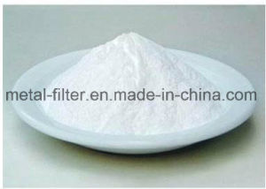 Het hangen Dry Magnesium Chloride Sachet in Container voor verzending