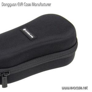 Panasonic Es8103s Arc3를 위한 주문 EVA 전기 면도기 여행 케이스