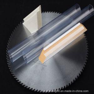 Alta calidad de plástico Máquinas herramientas de corte