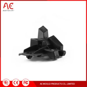 Customized PA Autopeças do Molde de Injeção de Plástico