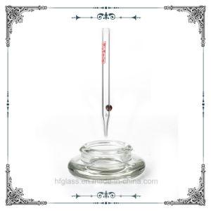 [غرف] مختبرات بخار [دبّر] تبن طبق [أيل ريغ] مرمدة [سموك بيب] زجاجيّة في مخزون