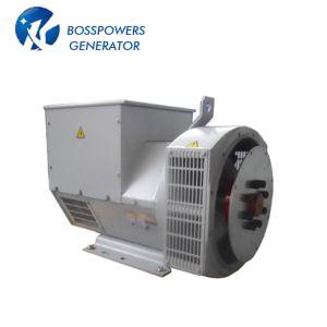 Uci224c kies de Alternator van de Generator van Stamford AC van het Lager 34kw 50Hz 220V uit