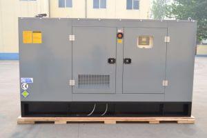 Weifang 120kVA leiser Generator-Diesel-Generator