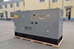 380V Generator Diesel da vendere