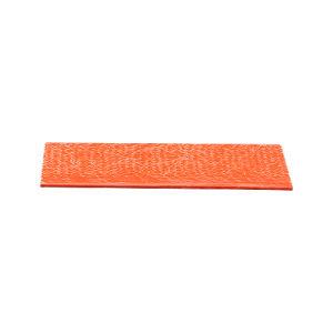 Mosaïque Glassfiber renforcé FRP Pultrusion panneau plat