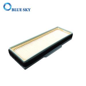 Lavable el filtro HEPA H12 Las piezas de repuesto para LG Adq41564901