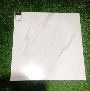 Europese Specificatie 1200*470mm Natuurlijke Opgepoetste Marmeren Tegel van de Muur of van de Vloer (VAK1200P)
