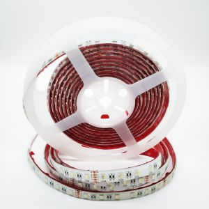 12V 24V imprägniern SMD5050 RGBW flexiblen LED Streifen mit Cer RoHS
