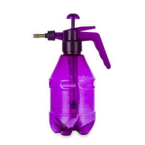 1,5 L de compresión de la mano de la pulverizadora en el hogar jardín de la presión de aire