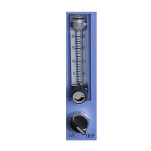 Psa-industrieller Sauerstoff-Generator mit hoher Sauerstoff-Reinheit