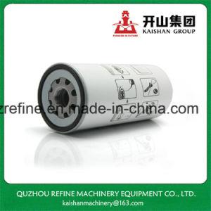 LB040110260 Kaishan Decantador de óleo para compressor de ar de parafuso 7.5-15kw
