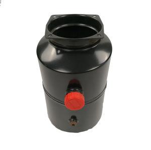 Fabbrica che vende memoria di olio 5L per i pacchetti della pompa di forza idraulica