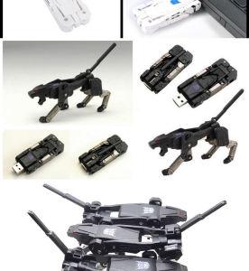 Горячие продажи USB Flash Driver, Memoria ключ 64ГБ 8 ГБ 16ГБ 32ГБ с USB флэш-памяти