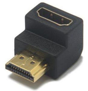 HDMI Female Converter (HD207)에 HDMI Male
