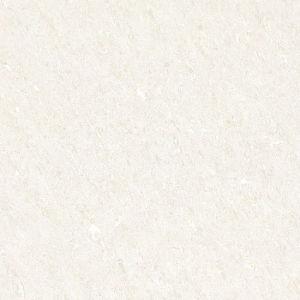 Carrelage en porcelaine poli vitrifiée 60X60cm avec CE approuvé (E36901)