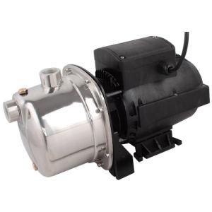 Strahlen-elektrische selbstansaugende Wasser-Pumpe Yjk3705