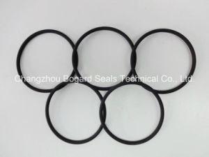 EPDM/Epr O-Ring per Sealing