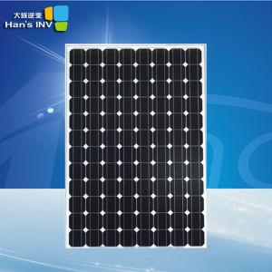230W painéis solares para energia