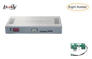 Multimedia Video Interface con affissione a cristalli liquidi in/out/Power Cable per Honda (Di destra-Hand)
