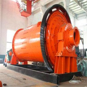 Сырьевые мельницы /сырья шаровой мельницы из Китая
