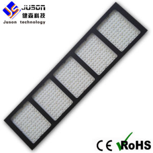 Nuovo Series Highquality 1440W LED Grow Light Expert Manufacturer