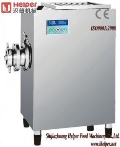 Industrieller gefrorener Fleisch-Fleischwolf (JR-D120)