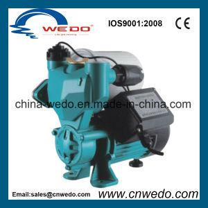 1Self-Priming awzb125h Pompe à eau avec rotor en laiton