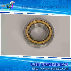 NU244M rodamientos de rodillos cilíndricos (32244H) El cojinete de rodillos