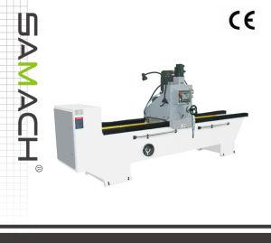 自動線形削る機械Mf2515AC 1500mm粉砕の長さ