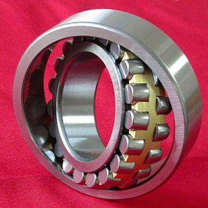 Исходный материал Сферический роликоподшипник 23044