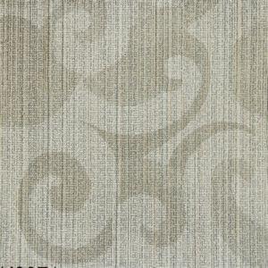Verglaasd Tapijt die Ceramiektegel, de Rustieke Tegel van de Vloer van het Porselein kijken