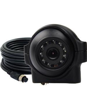 Авто части фермы безопасность трактора видение системы камеры