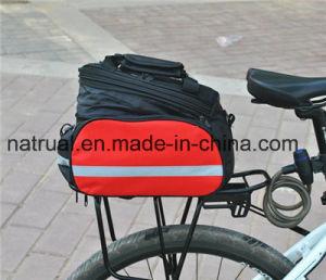 Saco novo unisex da bicicleta dos esportes ao ar livre do projeto