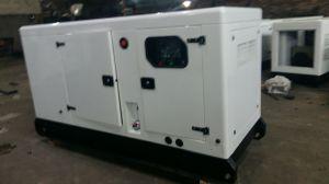 30квт 50Гц 60Гц серии Detuz дизельных генераторных установок